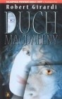 Duch Magdaleny chomikuj pdf