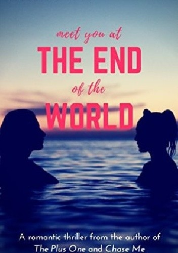 Meet You at the End of the World chomikuj pdf