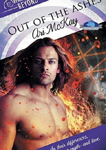 Out of the Ashes chomikuj pdf