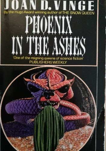 Phoenix in the Ashes chomikuj pdf