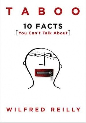Taboo: 10 Facts You Can't Talk About chomikuj pdf