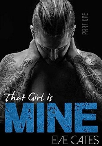 That Girl is Mine – Part One chomikuj pdf