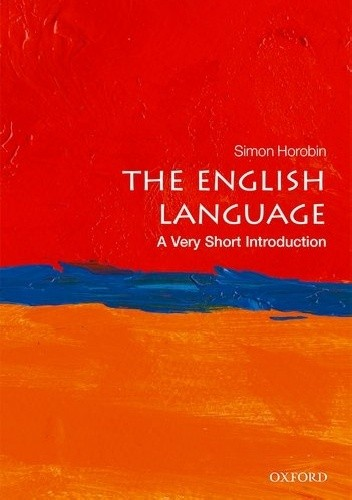 The English Language: A Very Short Introduction chomikuj pdf