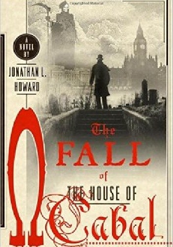 The Fall of the House of Cabal chomikuj pdf