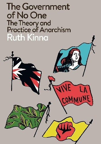 The Government of No One: The Theory and Practice of Anarchism. chomikuj pdf