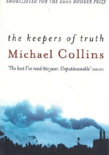 The Keepers of Truth chomikuj pdf