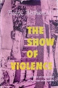 The Show of Violence chomikuj pdf