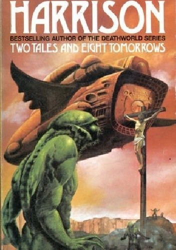 Two Tales And Eight Tomorrows chomikuj pdf