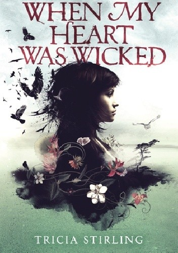 When my heart was wicked chomikuj pdf